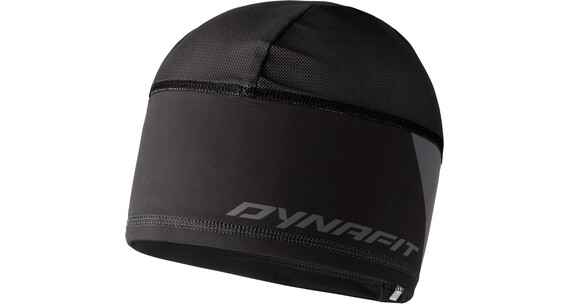 Dynafit Performance Mössor svart